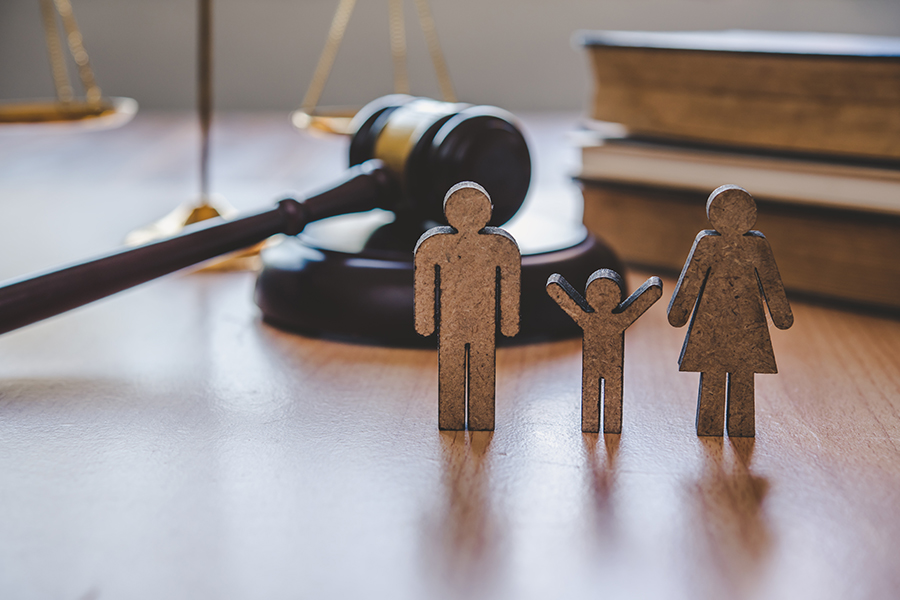 asianajaja-jyvaskylahytonen-perheoikeus