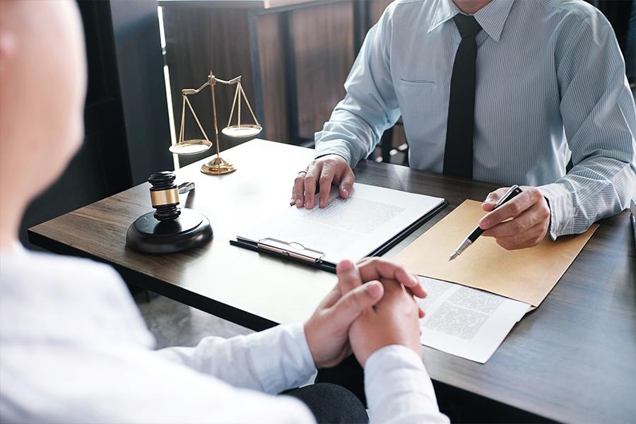 asianajaja-jyvaskylahytonen-perintooikeus